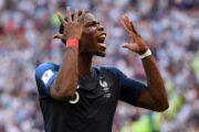 Прогноз на футбол: Турция – Франция, Квалификация к Евро, группа H, 3 тур (08/06/2019/21:45)