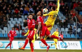 Прогноз на футбол: Украина – Люксембург, Квалификация к Евро, группа B, 4 тур (10/06/2019/21:45)