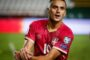 Прогноз на футбол: Украина – Сербия, Квалификация к Евро, группа B, 3 тур (07/06/2019/21:45)
