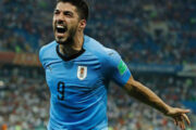 Прогноз на футбол: Уругвай – Эквадор, Копа Америки, группа С, 1 тур (17/06/2019/22:00)