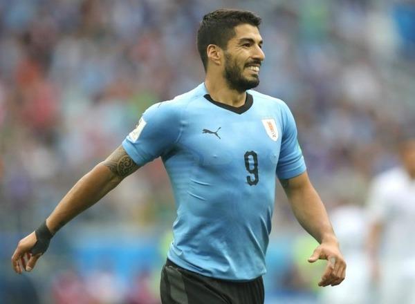 Прогноз на футбол: Уругвай – Япония, Копа Америки, группа C, 2 тур (21/06/2019/02:00)
