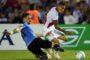 Прогноз на футбол: Уругвай – Перу, Копа Америки, Четвертьфинал (29/06/2019/22:00)