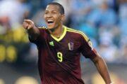 Прогноз на футбол: Венесуэла – Перу, Копа Америки, группа А, 1 тур (15/06/2019/22:00)