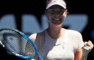 Прогноз на теннис: Анжелика Кербер – Мария Шарапова, Mallorca Open, 2-й круг (20/06/2019)