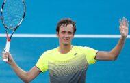 Прогноз на теннис: Даниил Медведев – Жиль Симон, Лондон, полуфинал (22/06/2019)