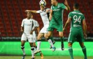 Прогноз на футбол: Ахмат – Краснодар, Россия, Премьер-Лига, 1 тур (14/07/2019/21:30)
