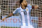 Прогноз на футбол: Аргентина – Чили, Копа Америки, Матч за третье место (06/07/2019/22:00)