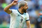 Прогноз на футбол: Бразилия – Аргентина, Копа Америки, Полуфинал (03/07/2019/03:30)