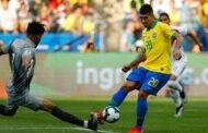 Прогноз на футбол: Бразилия – Перу, Копа Америки, Финал (07/07/2019/23:00)