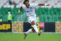 Прогноз на футбол: Краснодар – Сочи, Россия, Премьер-Лига, 3 тур (27/07/2019/19:00)