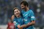 Прогноз на футбол: Оренбург – Зенит, Россия, Премьер-Лига, 3 тур (28/07/2019/14:00)
