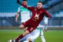 Прогноз на футбол: Рубин – Ахмат, Россия, Премьер-Лига, 3 тур (29/07/2019/20:00)