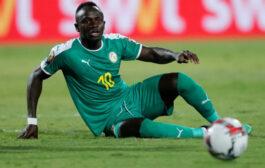 Прогноз на футбол: Сенегал – Тунис, Кубок Африки 1/2 финала (14/07/2019/19:00)