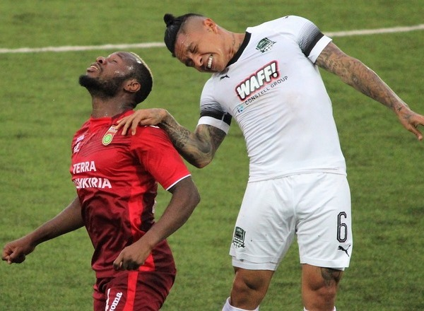 Прогноз на футбол: Уфа – Краснодар, Россия, Премьер-Лига, 2 тур (20/07/2019/14:00)