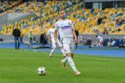 Прогноз на футбол: Заря — Будучность, Лига Европы, 2-ой квалификационный раунд (01/08/2019/19:00)