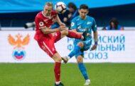 Прогноз на футбол: Зенит – Локомотив, Россия, Суперкубок (06/07/2019/19:00)