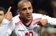 Прогноз на футбол: Мадагаскар – Тунис, Кубок Африки ¼ финала (11/07/2019/22:00)