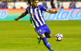 Прогноз на футбол: Алавес – Эспаньол, Испания, Ла Лига, 2 тур (25/08/2019/18:00)