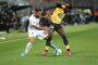 Прогноз на футбол: Амьен – Нант, Франция, Лига 1, 3 тур (24/08/2019/21:00)