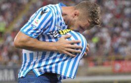 Прогноз на футбол: Болонья – СПАЛ, Италия, Серия А, 2 тур (30/08/2019/21:45)