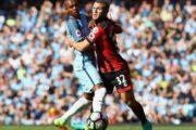 Прогноз на футбол: Борнмут – Манчестер Сити, Англия, АПЛ, 3 тур (25/08/2019/16:00)