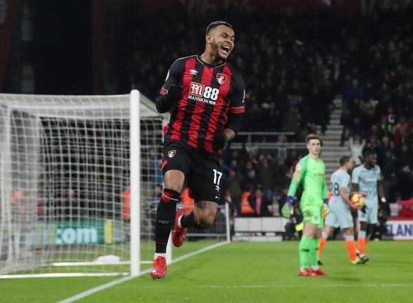 Прогноз на футбол: Борнмут – Шеффилд Юнайтед, Англия, АПЛ, 1 тур (10/08/2019/17:00)