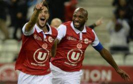 Прогноз на футбол: Брест – Реймс, Франция, Лига 1, 3 тур (24/08/2019/21:00)