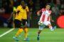 Прогноз на футбол: Црвена Звезда — Янг Бойз, Лига Чемпионов, Плей-офф (27/08/2019/22:00)