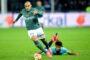 Прогноз на футбол: Дижон – Сент-Этьен, Франция, Лига 1, 1 тур (10/08/2019/21:00)