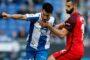 Прогноз на футбол: Эспаньол – Севилья, Испания, Ла Лига, 1 тур (18/08/2019/20:00)