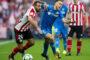 Прогноз на футбол: Хетафе – Атлетик Бильбао, Испания, Ла Лига, 2 тур (24/08/2019/22:00)