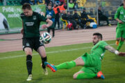 Прогноз на футбол: Краснодар – Рубин, Россия, Премьер-Лига, 5 тур (10/08/2019/19:00)