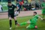Прогноз на футбол: Арсенал Тула – Уфа, Россия, Премьер-Лига, 5 тур (11/08/2019/14:00)