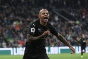 Прогноз на футбол: Краснодар — Порту, Лига Чемпионов, 3-й квалификационный раунд (07/08/2019/20:00)