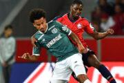Прогноз на футбол: Лилль – Нант, Франция, Лига 1, 1 тур (11/08/2019/16:00)