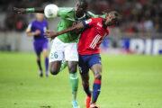 Прогноз на футбол: Лилль – Сент-Этьен, Франция, Лига 1, 3 тур (28/08/2019/20:00)