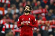 Прогноз на футбол: Ливерпуль – Норвич, Англия, АПЛ, 1 тур (09/08/2019/22:00)