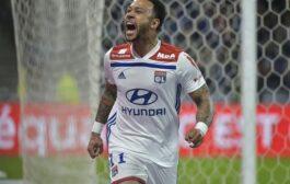Прогноз на футбол: Лион – Анже, Франция, Лига 1, 2 тур (16/08/2019/21:45)