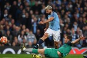 Прогноз на футбол: Манчестер Сити – Тоттенхэм, Англия, АПЛ, 2 тур (17/08/2019/19:30)