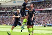 Прогноз на футбол: Манчестер Сити – Брайтон, Англия, АПЛ, 4 тур (31/08/2019/17:00)
