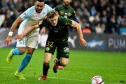 Прогноз на футбол: Марсель – Реймс, Франция, Лига 1, 1 тур (10/08/2019/18:30)