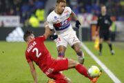 Прогноз на футбол: Монпелье – Лион, Франция, Лига 1, 3 тур (27/08/2019/20:00)