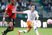 Прогноз на футбол: Монпелье – Ренн, Франция, Лига 1, 1 тур (10/08/2019/21:00)