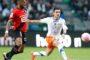 Прогноз на футбол: Анже – Бордо, Франция, Лига 1, 1 тур (10/08/2019/21:00)