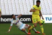 Прогноз на футбол: Нант – Марсель, Франция, Лига 1, 2 тур (17/08/2019/18:30)