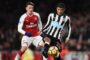 Прогноз на футбол: Ньюкасл – Арсенал, Англия, АПЛ, 1 тур (11/08/2019/16:00)