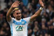 Прогноз на футбол: Ницца – Марсель, Франция, Лига 1, 3 тур (28/08/2019/22:00)
