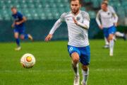 Прогноз на футбол: Оренбург – Сочи, Россия, Премьер-Лига, 6 тур (16/08/2019/18:00)