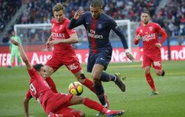 Прогноз на футбол: ПСЖ – Ним, Франция, Лига 1, 1 тур (11/08/2019/22:00)