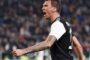 Прогноз на футбол: Парма – Ювентус, Италия, Серия А, 1 тур (24/08/2019/19:00)